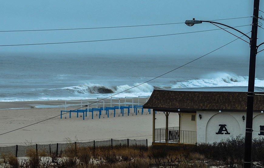 surfing-winter-storm-juno-cape-may-nj-2