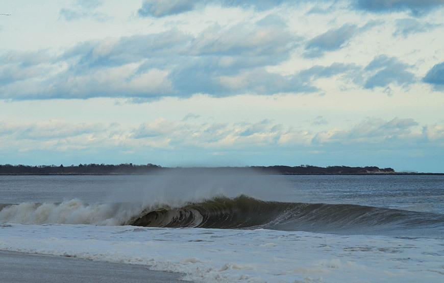 surfing-winter-storm-juno-cape-may-nj-3