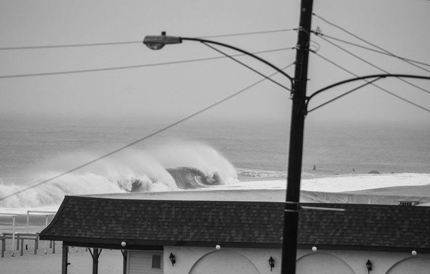 surfing-winter-storm-juno-cape-may-nj-4