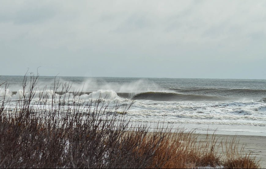 surfing-winter-storm-juno-cape-may-nj-6