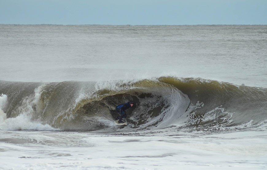 surfing-winter-storm-juno-cape-may-nj-8