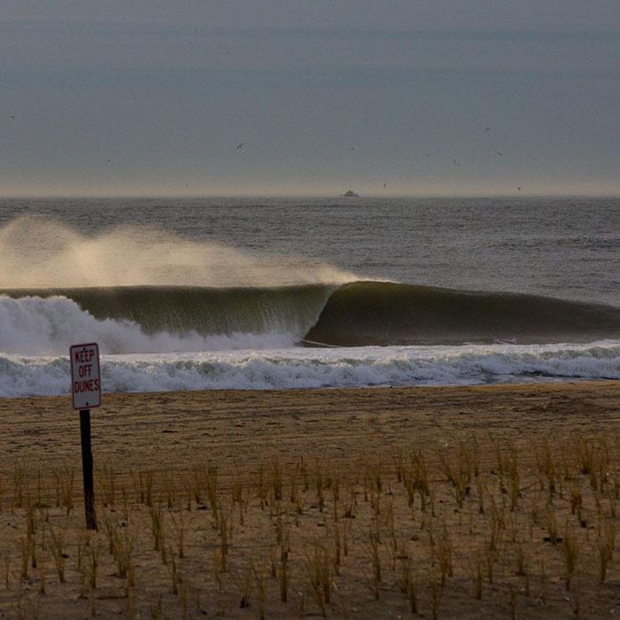 thanksgiving-2014-double-swells-05-m__g__v-3