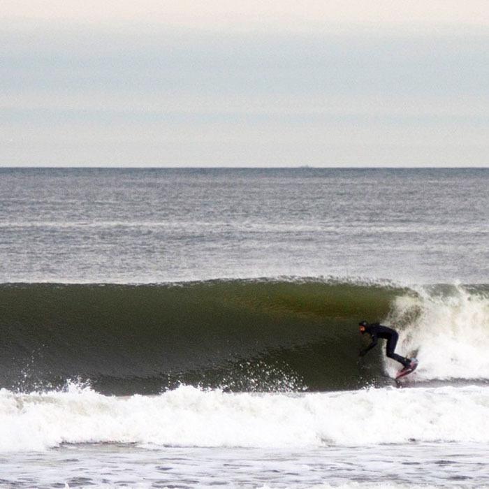 thanksgiving-2014-double-swells-06-canrobert