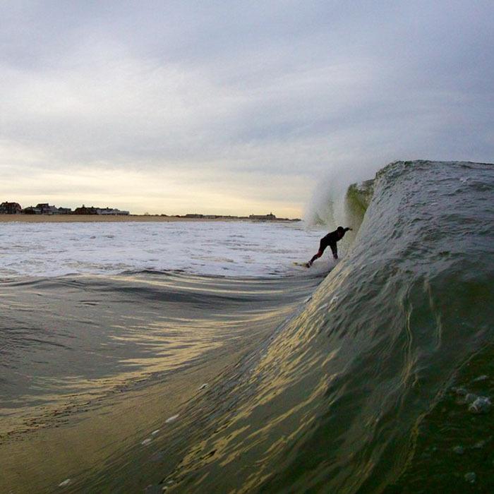 thanksgiving-2014-double-swells-09-m__g__v-2
