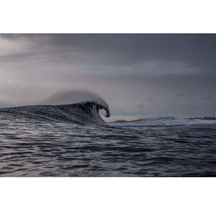 thanksgiving-2014-double-swells-11-njsurfphotography_