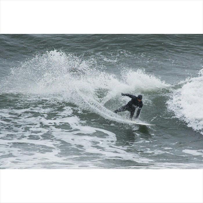 thanksgiving-2014-double-swells-12-paulgirello