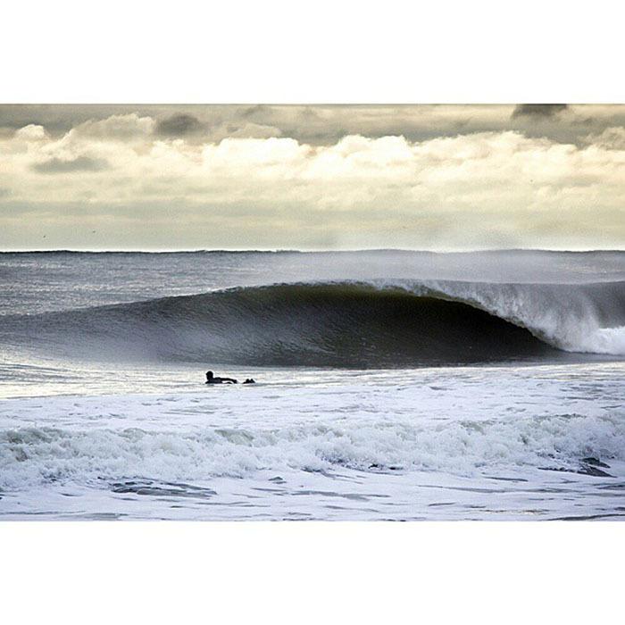 thanksgiving-2014-double-swells-13-njeazye