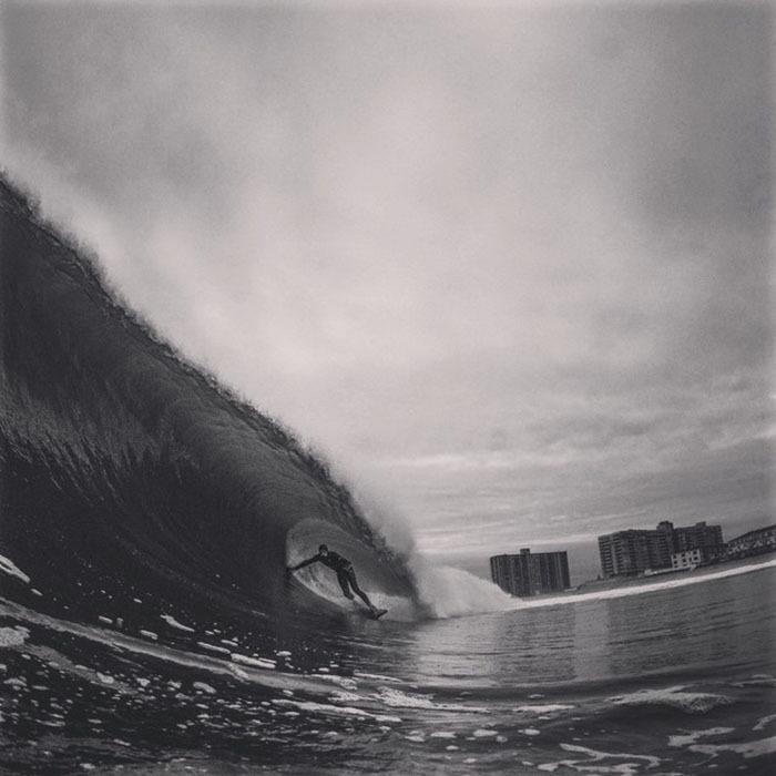 thanksgiving-2014-double-swells-17-lukeditella