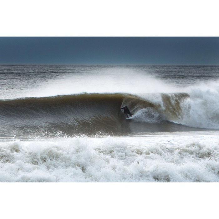 thanksgiving-2014-double-swells-20-con_dooper-1