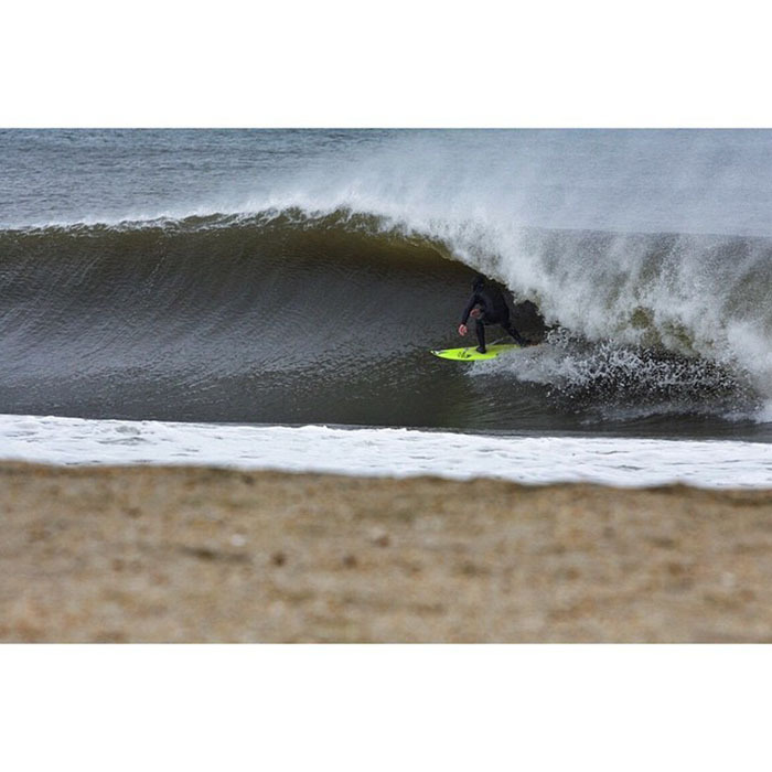 thanksgiving-2014-double-swells-21-photo_mpg