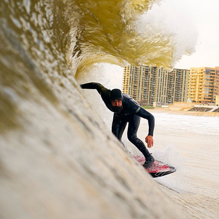 thanksgiving-2014-double-swells-22-connorhalpin