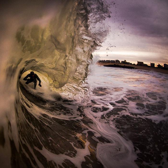 thanksgiving-2014-double-swells-23-ryanmackphoto