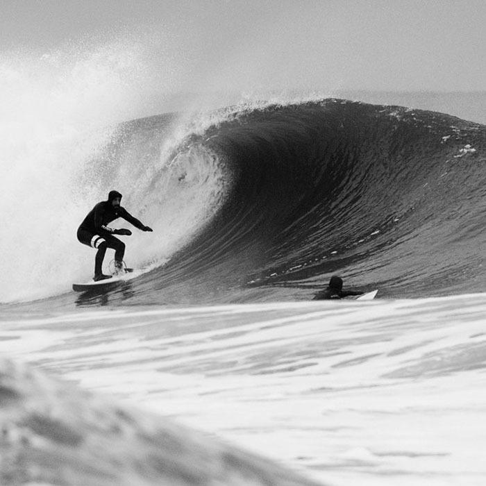 thanksgiving-2014-double-swells-25-robertsiliatophotography