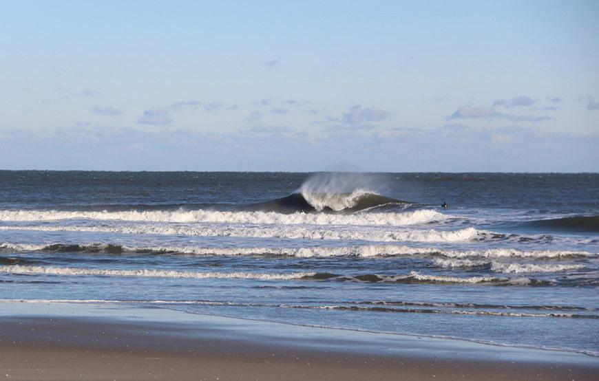 zlotnick-january-new-jersey-winter-surf1