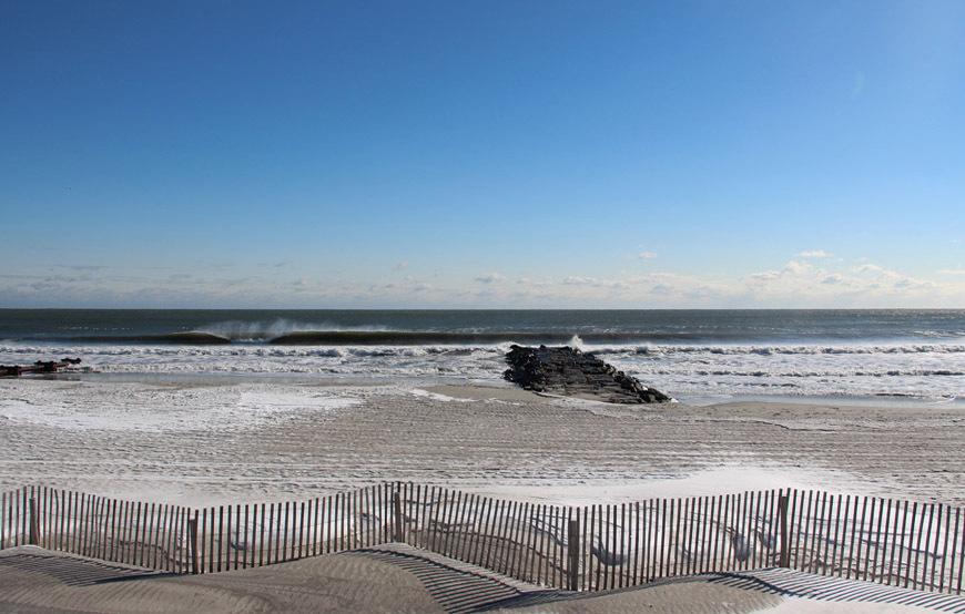 zlotnick-january-new-jersey-winter-surf11