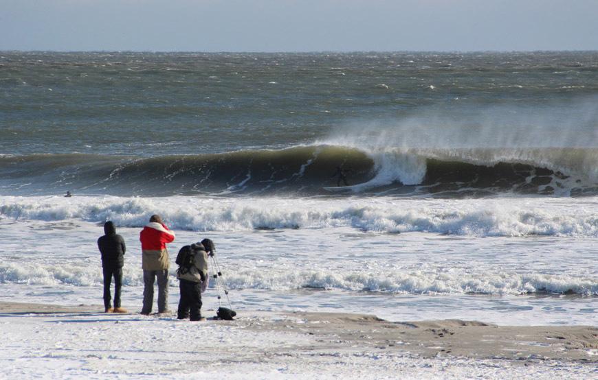 zlotnick-january-new-jersey-winter-surf12