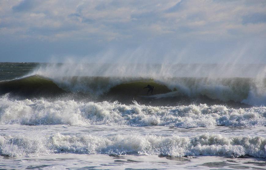 zlotnick-january-new-jersey-winter-surf13
