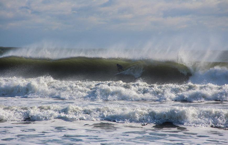 zlotnick-january-new-jersey-winter-surf14