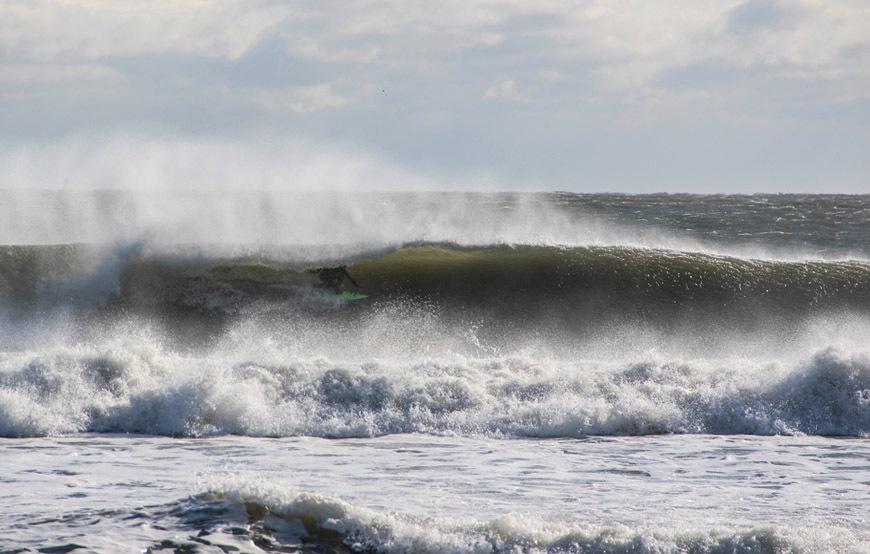 zlotnick-january-new-jersey-winter-surf15