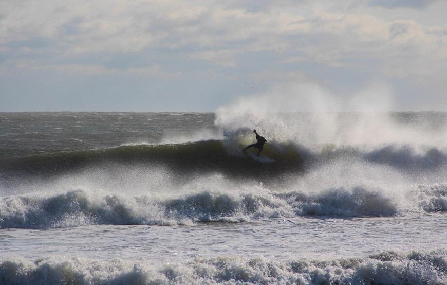 zlotnick-january-new-jersey-winter-surf16