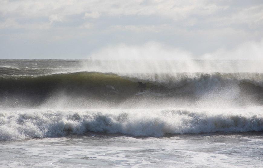 zlotnick-january-new-jersey-winter-surf17