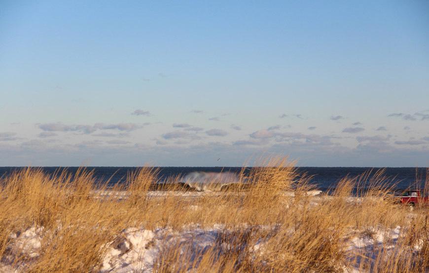 zlotnick-january-new-jersey-winter-surf2