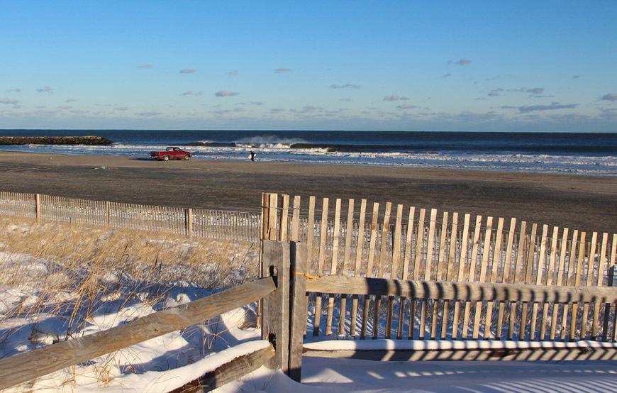 zlotnick-january-new-jersey-winter-surf3