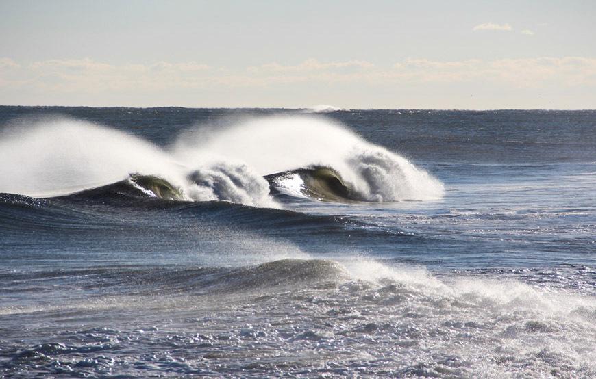 zlotnick-january-new-jersey-winter-surf5