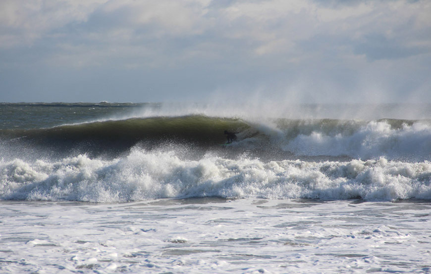 zlotnick-january-new-jersey-winter-surf7