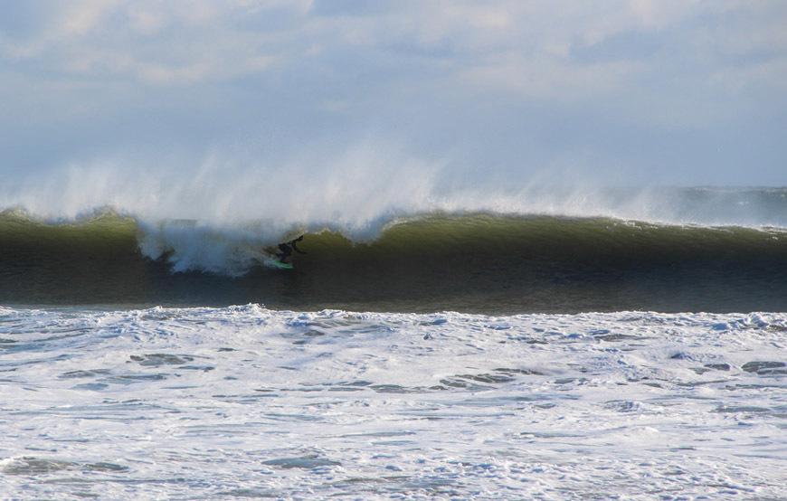 zlotnick-january-new-jersey-winter-surf8