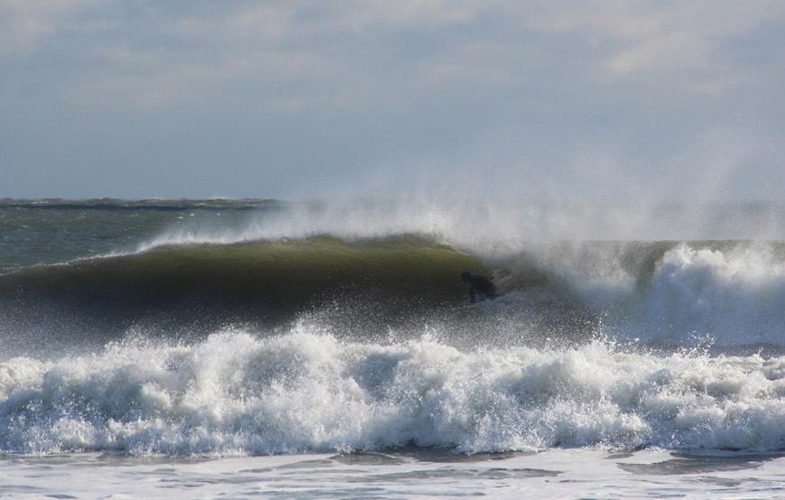 zlotnick-january-new-jersey-winter-surf9