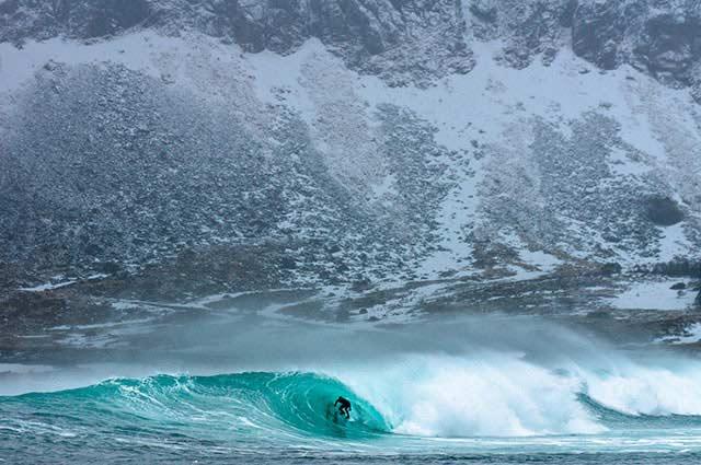 chris burkard surf photographer