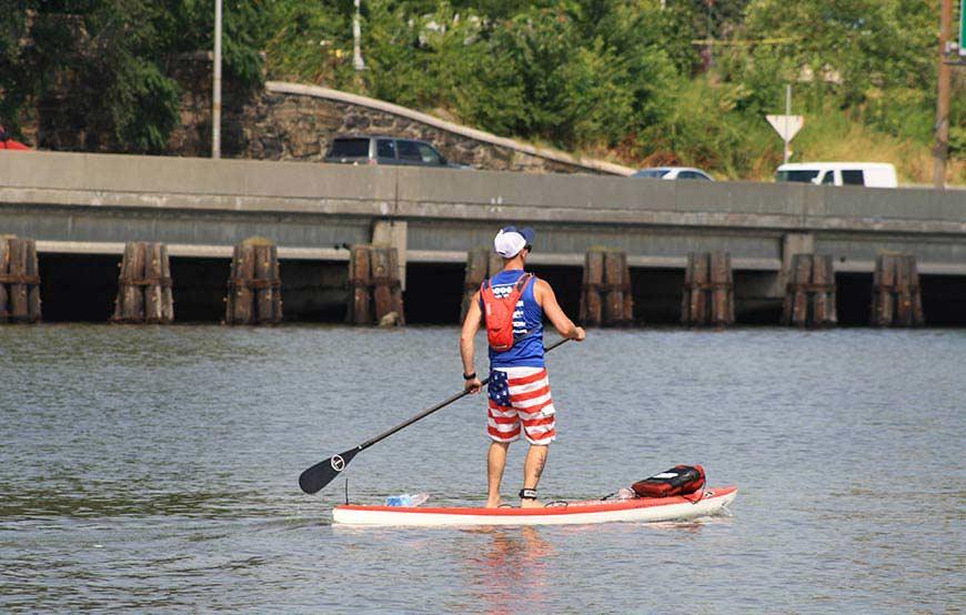 seapaddle-nyc-paddle-around-manhattan-23