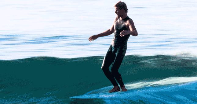 corey-canvas-surfboards