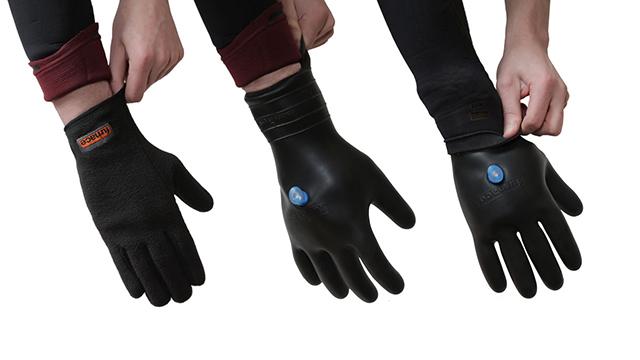 furnace dry gloves surfing glove