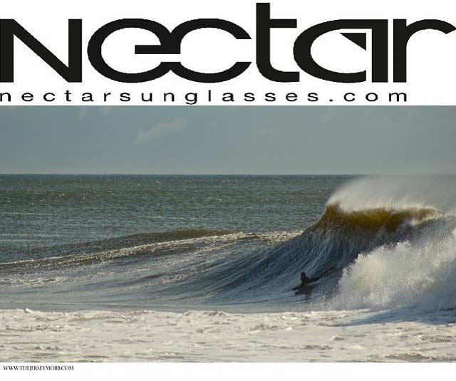 nectar-zach