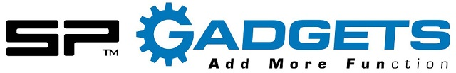 sp-gadgets-logo