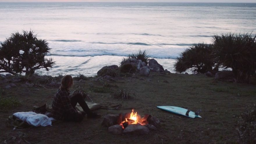 Augusts Best Surf Videos