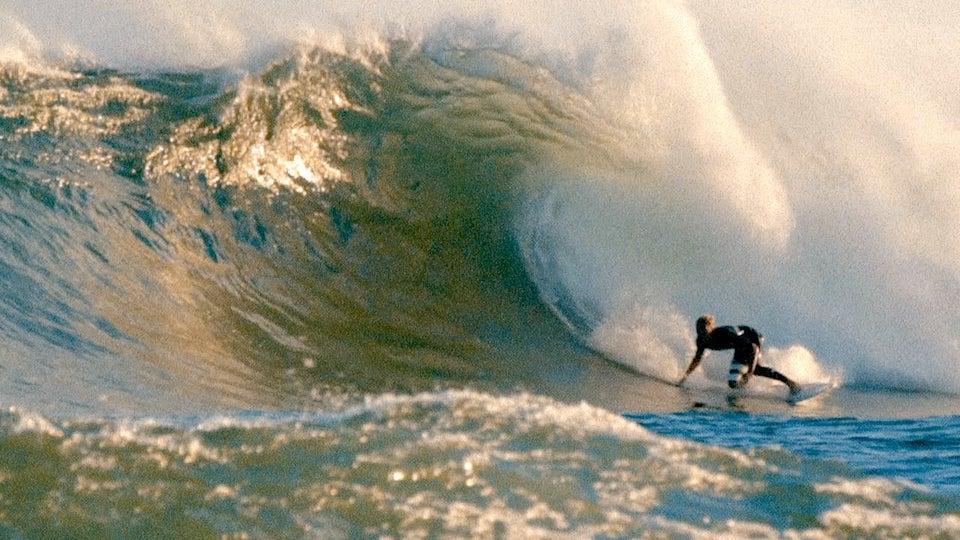 Decembers Best Surf Videos