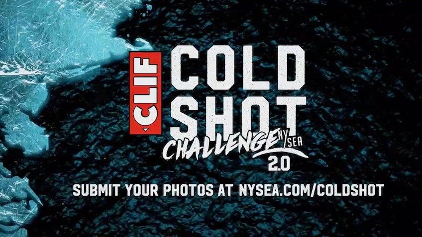 ColdShot Challenge
