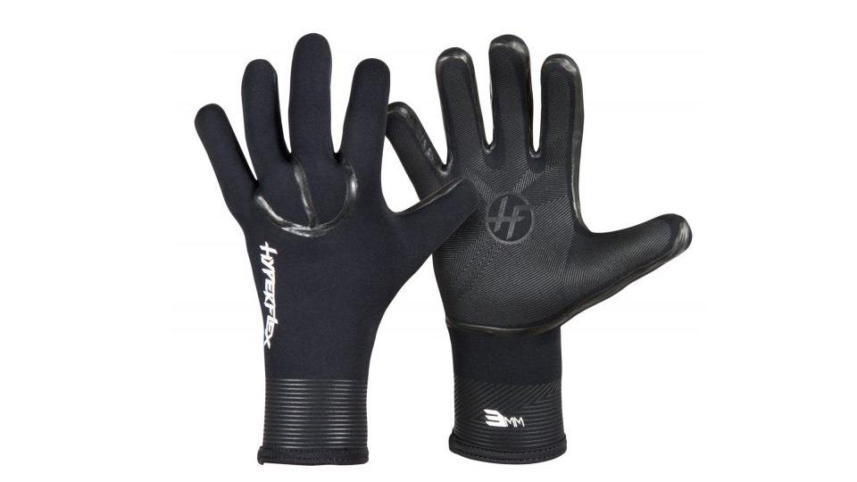 Gloves Resized