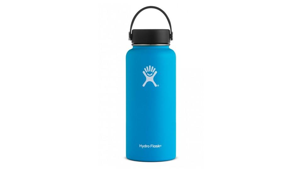 Hydroflask