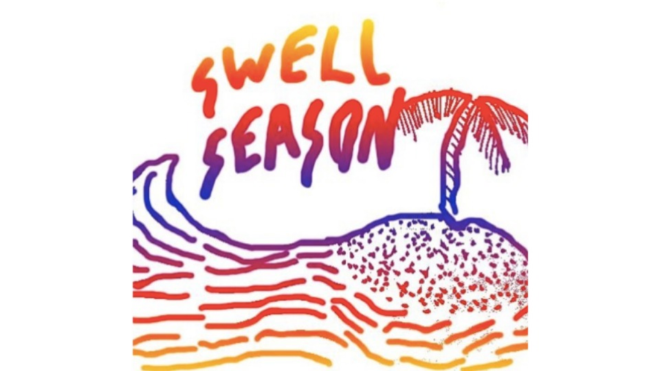 Swell Season NYC Surf Culture Podcast