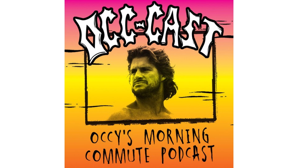 5 Occ Cast