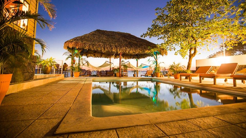 11 la barra ast adventures nicaragua surf vacation