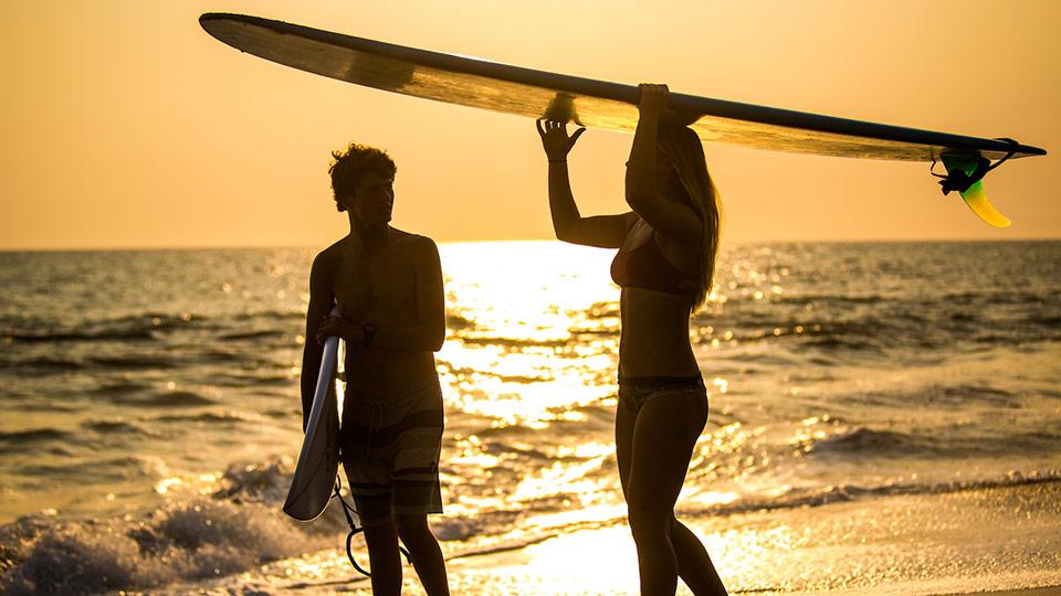 12 la barra ast adventures nicaragua surf vacation