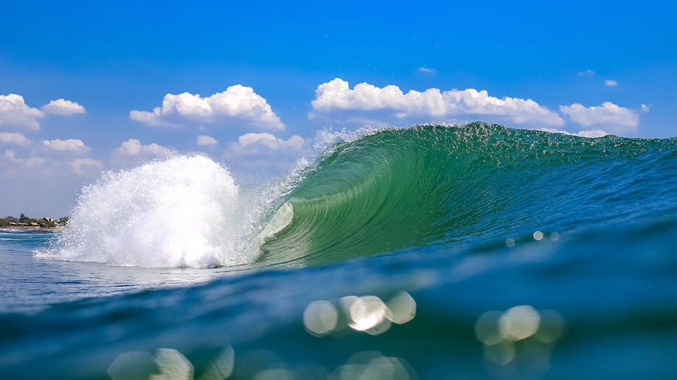 3 la barra ast adventures nicaragua surf vacation