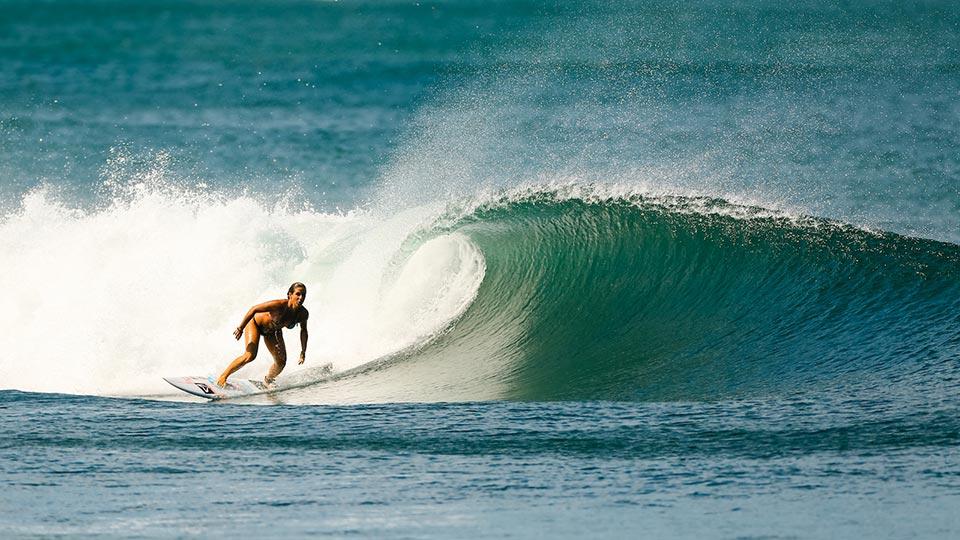 4 la barra ast adventures nicaragua surf vacation