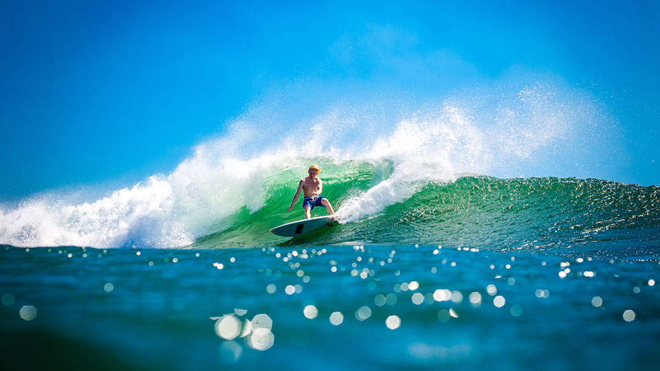 5 la barra ast adventures nicaragua surf vacation