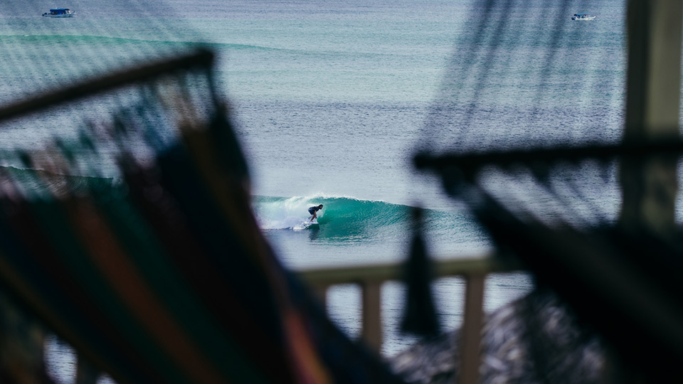 7 la barra ast adventures nicaragua surf vacation